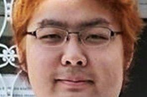 Eltűnt egy japán orvostanhallgató Debrecenben