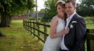  Ennyit még senki nem várt az esküvői fotóira