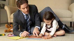Hálóval tanítsa meg a gyermekét rajzolni!