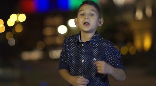 Négymillió kattintás – megvan az új Kis Grófo! videó