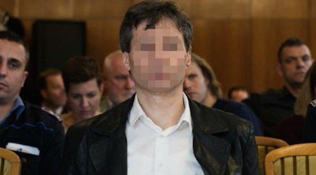 Darnózseli gyilkosság: újra a vádlottak padjára ül a férj?