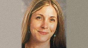 A maffiával fenyegette meg diákját a szexéhes tanárnő