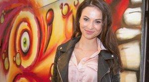 Nádai Anikó visszatért az Éjjel-Nappal Budapestbe, de nem úgy