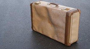 Rejtély, miért cipelte el a nő 1600 kilométerre a férfi holttestét egy bőröndben