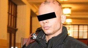 Enyhítették a Móricz Zsigmond téren lövöldöző S. Ábel ítéletét