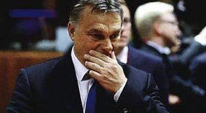 Lengyel rajongói árulónak nevezik Orbánt