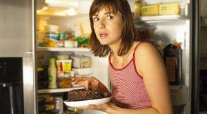 Ön is a cukorbetegség előszobájában áll?