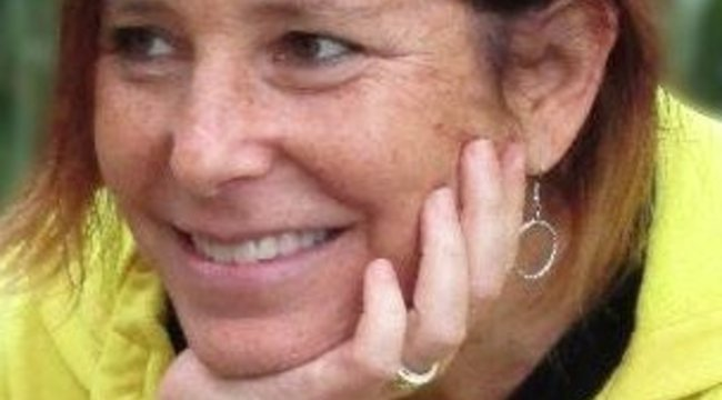 Meghalt a feleség, aki a legszívszorítóbb szándékkal búcsúzott férjétől