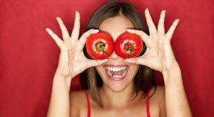Ezeket egye! 9 étel, ami fiatalít