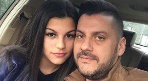 Tiltotta lányának a randizást Kökény Attila