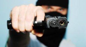 Több benzinkutat is kirabolt, aztán öngyilkos lett egy férfi Székesfehérvárnál
