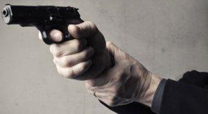 Lövöldözés volt egy franciaországi középiskolában
