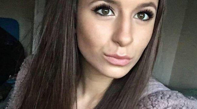 Hazaküldték a 16 éves lányt az orvosok – 48 óra múlva már halott volt
