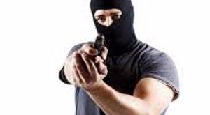 Játékfegyverrel rabolta ki a postát Budapesten