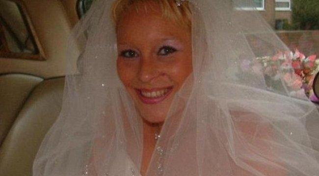 Felakasztotta magát a hétgyerekes családanya, miután megtudta, hogy újra terhes