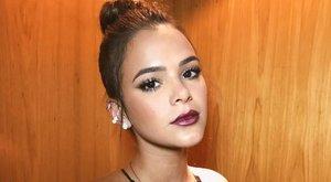 Neymar féltékenységből nekiment a popsztárnak