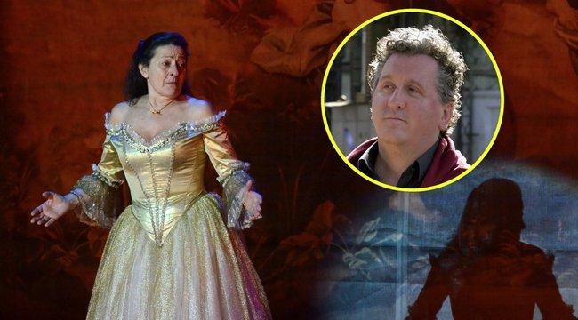 Tokody Ilona kibékült az Opera igazgatójával