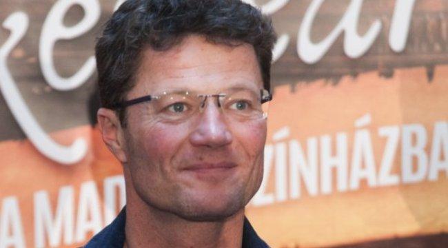 Stohl András új szerepet kaphat az RTL Klubon