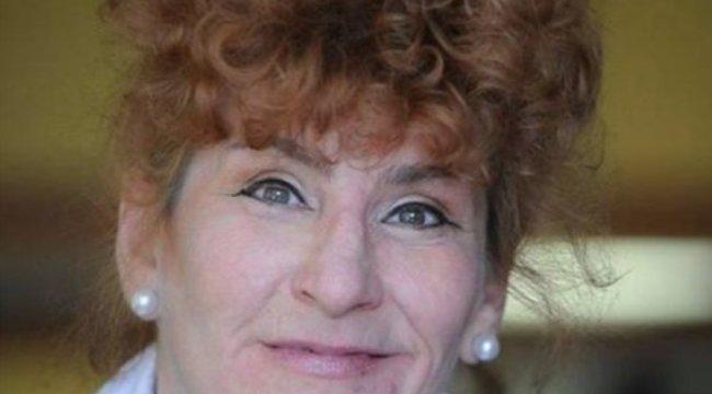 Továbbra is keresik az eltűnt újságírónőt
