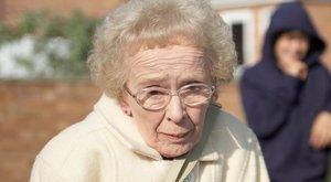 Időseket erőszakolt meg Zsolt Angliában