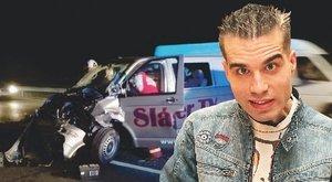 Magát hibáztatja a kórházból kiengedett VV Leo