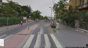 Találja ki, hol van Budapest legkisebb eladó lakása!