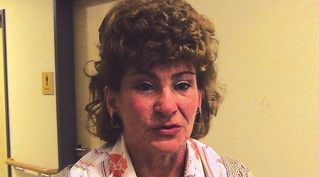 Valóban az eltűnt újságírónő holttestére találtak rá Győrben