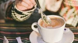 Megvan a tuti megoldás, hogyan szokjon le a kávéról