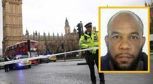Terror Londonban: Pánikba esettés otthagyta a haldoklót
