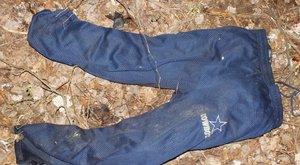 Holttestet találtak Bugyin, de nem tudnikié