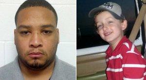 Elítélték a 6 éves autista kisfiút meggyilkoló rendőrt