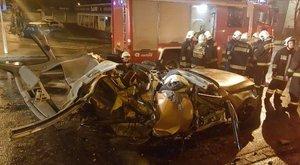 Szentendrei úti baleset: ismerhették a vétkes sofőrt az áldozatok?