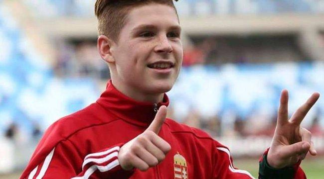 Sztárként kezeli Kevint a Benfica
