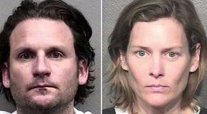 Bérgyilkost küldtek exeikre a szerelmesek