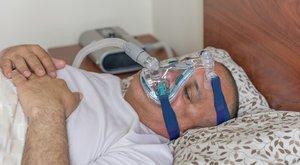 Veronai tragédia: légmaszkban kellett aludnia a sofőrnek