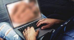 Szexoldalakon kínálta szexreismerőseit a perverz