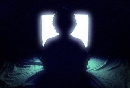 A bolondos pornósok frászt hoztak a nézőkre
