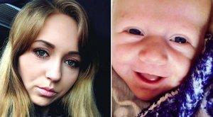 A kisfiát elvesztő Jennifer: részvétet nyilvánította gyermekorvos