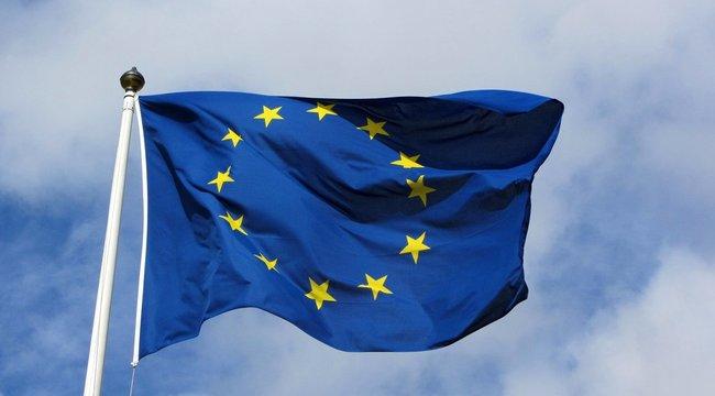 Kemény ultimátumot kaphat Magyarország az EU-tól