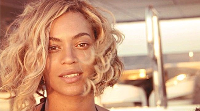 Különleges fotóval ünnepli lánya esküvői évfordulóját Beyonce édesanyja
