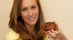 Bors-teszt: Kicsi, de nyerő a Lidl kakaós csigája