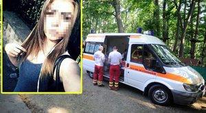 Szexvád: szembesítették a tinilányt a mentőkkel