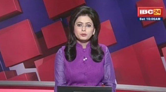 Durva: saját férje haláláról tudósított a műsorvezető