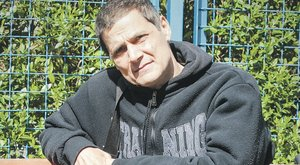Nem vállalta az orvos a HIV-fertőzött Sándor műtétjét
