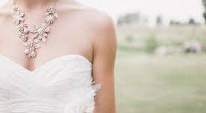 Hihetetlen, miért hagyta el a vőlegényét 6 héttel az esküvő előtt
