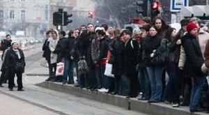 BKV-sztrájk: szinte biztos, hogy nem lesz munkabeszüntetés