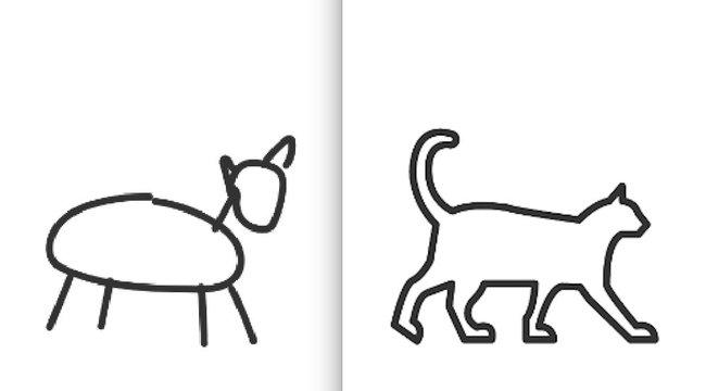 Bénán rajzol? Nem gond, a Google már ezt is megoldja