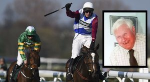 Drámai búcsú: nyert a lovin, majd meghalt