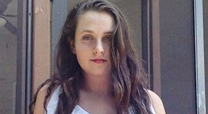 Horrorhalált halt a tini: áramütés után fulladt meg