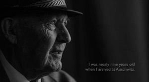 Felvette megmentője nevét a magyar túlélő